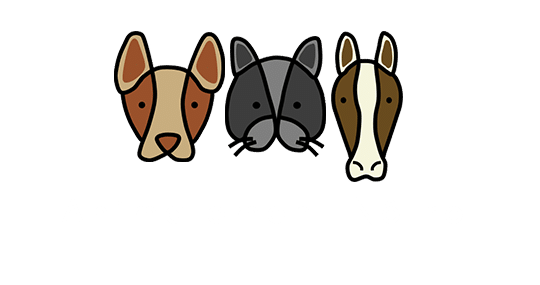 Animalement Notre - My WordPress Blog